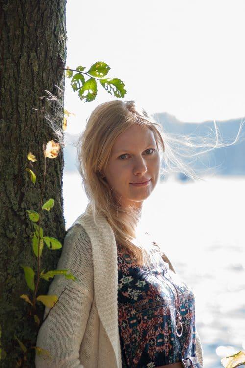 Jana-von-Mindful-Living-Diary